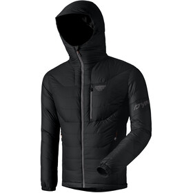 Dynafit FT Manteau en duvet Homme, black out